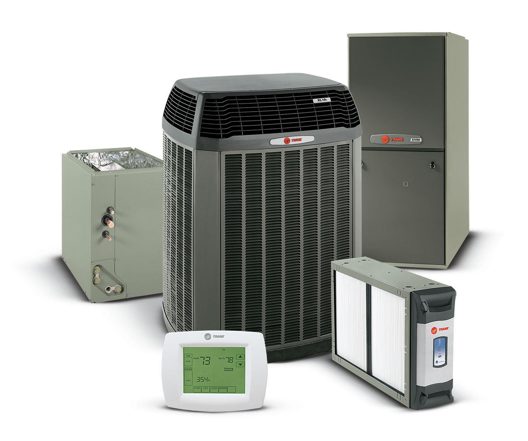 Heating Boilers And Geo Thermal Precision Plumbing