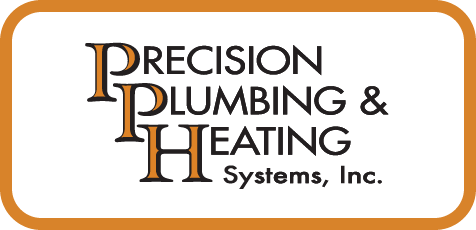 Precision Plumbing & Heating